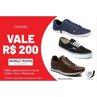 Vale-Compras-World-Tennis-Classic_200
