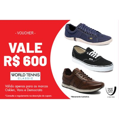 Vale-Compras-World-Tennis-Classic_600